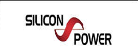 Silicon Power Corporation