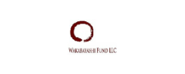 Wakabayashi Fund, LLC