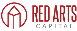 Red Arts Capital