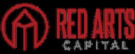 Red Arts Capital