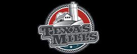 Texas Mills LLC