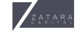 Zatara Capital