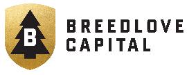 Breedlove Capital, LLC