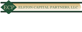 Elston Capital Partners
