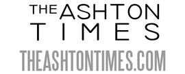 The Ashton Times