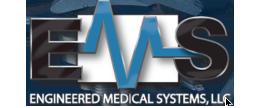 Engineered Medical Systems, LLC