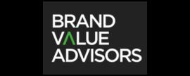 Brand Value Advisors