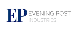 Evening Post Industries