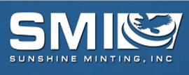 Sunshine Minting, Inc.