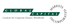 Global Capital Markets Incorporated