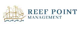 Reef Point Management