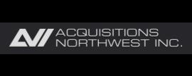 Acquisitions Northwest, Inc.
