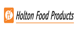 Holton Food Products Company