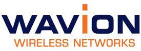 Wavion Wireless