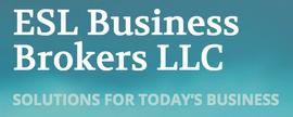 ESL Business Brokers