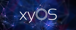 Xymbi Corporation