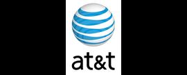 AT&T, Inc. (NYSE:T)