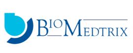 BioMedtrix, LLC