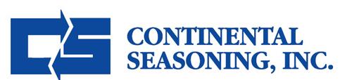 Continental Seasoning, Inc.