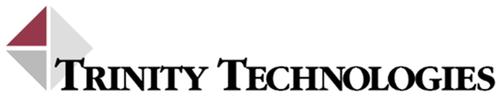 Trinity Technologies