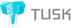 TUSK Partners