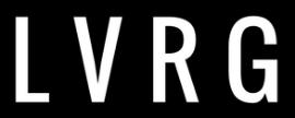 LVRG, LLC