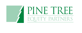 Pine Tree Equity Partners, LLC