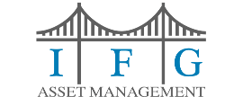 IFG Asset Management, LLC
