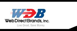Web Direct Brands, Inc