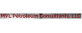 MVL Petroleum Consultants, LLC