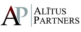 Alitus Partners
