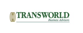 Transworld Business Advisors - San Diego