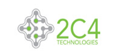 2C4 Technologies