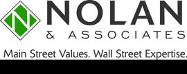 Nolan and Associates