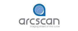 ArcScan