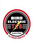 Bird Electric Enterprises. LLC