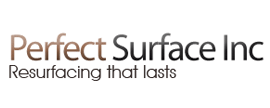 Perfect Surface LLC