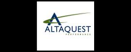 AltaQuest Performance