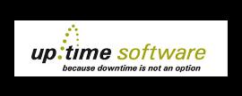 Uptime Software