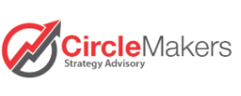 CircleMakers, LLC