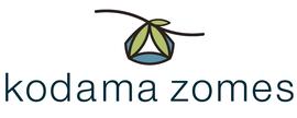 Kodama Zones