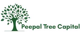 Peepal Tree Capital