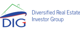 Diversified RE Investments