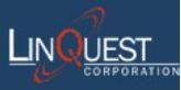 Linquest Corporation
