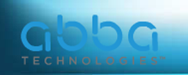 ABBA Technologies