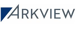 Arkview Capital
