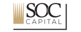 SOC Capital LLC