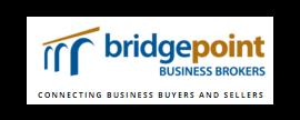 Bridgepoint Business Brokers