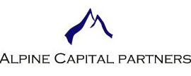Alpine Capital Partners