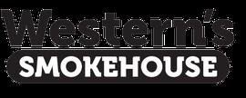 Western's Smokehouse